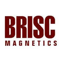 BRISC