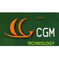 CGM System
