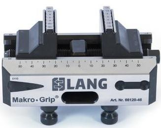 makro-grip-robo77-46-1