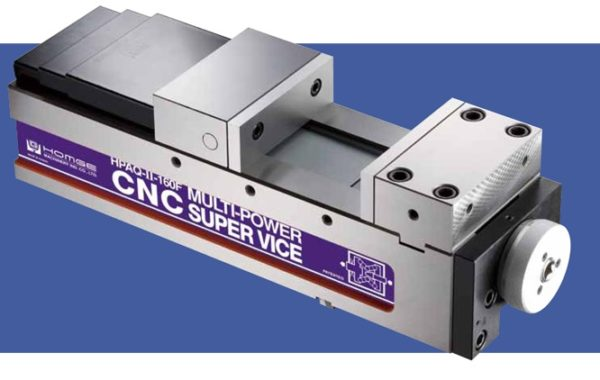 multi-power-cnc-supervice-frontmountingtype