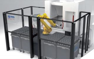 robo-trex-automation-1