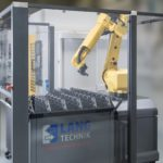 robo-trex-automation-9