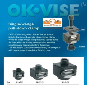 OK_VISE CATALOGUE