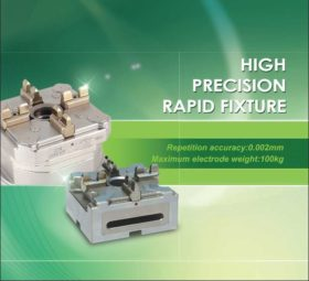CGM WORKHOLDING CATALOGUE