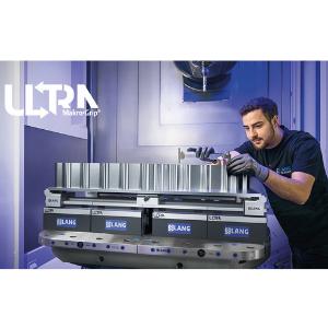 MakroGrip Ultra